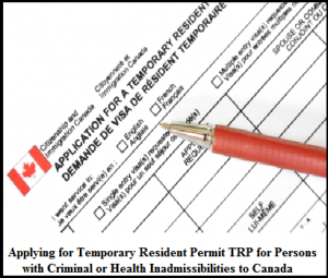 Applying-for-Temporary-Resident-Permit-TRP
