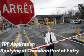 Applying-for-a-Temporary-Resident-Permit-at-a-Port-of-Entry