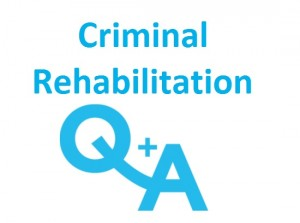 Criminal-Rehabilitation-Questions-and-Answers