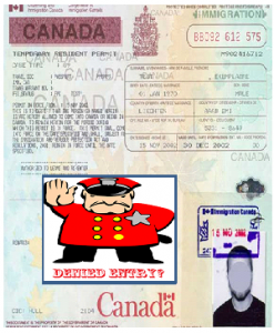 denied-entry-to-canada-get-a-trp
