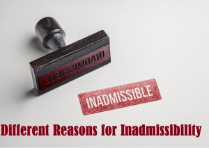 Different-Reasons-for-Inadmissibility