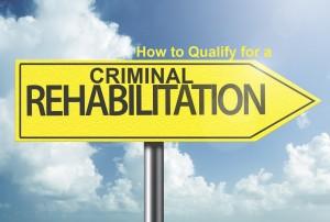 How-to-Qualify-for-a-Criminal-Rehabilitation