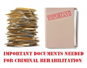 Important-Documents-Needed-for-Criminal-Rehabilitation