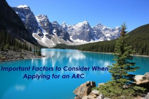 Important-Factors-to-Consider-When-Applying-for-an-ARC