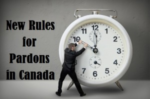 New-Rules-for-Pardons-in-Canada