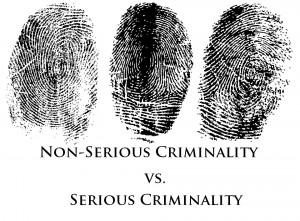 Non-Serious-Criminality-vs-Serious-Criminality