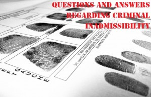 Questions-and-Answers-Regarding-Criminal-Inadmissibility