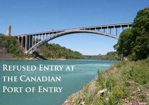 Refused-Entry-at-the-Canadian-Port-of-Entry