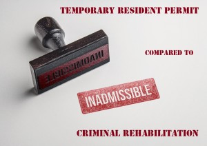 Temporary-Resident-Permit-Compared-to-Criminal-Rehabilitation