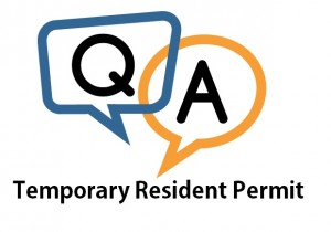 Temporary-Resident-Permit-Questions-and-Answers