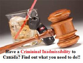 Temporary-Resident-Permit-versus-Criminal Rehabilitation