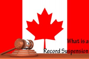 What-is-a-Record-Suspension