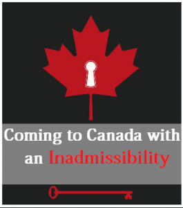 coming-to-Canada-with-an-inadmissibility