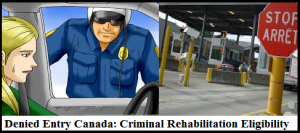 criminal-rehabilitation-eligibility