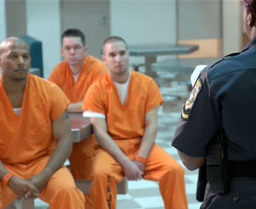 criminal-rehabilitation