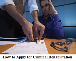 how-to-apply-for-criminal-rehabilitation1