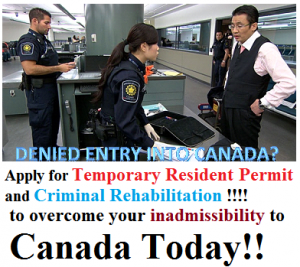 temporary-resident-permit-and-criminal-rehabiliation