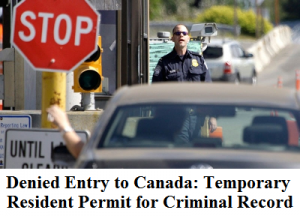 temporary-resident-permit-for-criminal-record