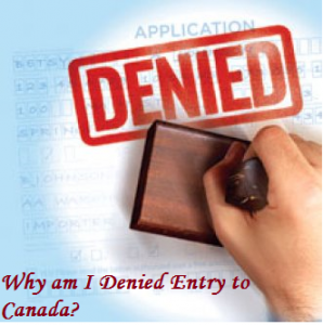 who-can-be-denied-entry-to-canada