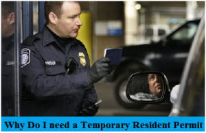 why-do-i-need-a-temporary-resident-permit-trp
